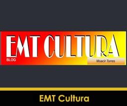 emt-cultura-min