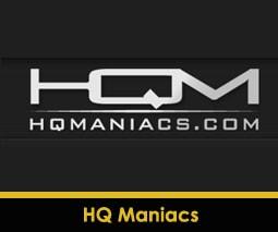 hq-maniacs-min