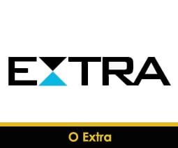 o-extra-min