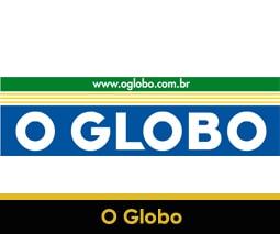 o-globo-min