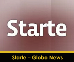starte-globo-news