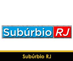 suburbio-rj