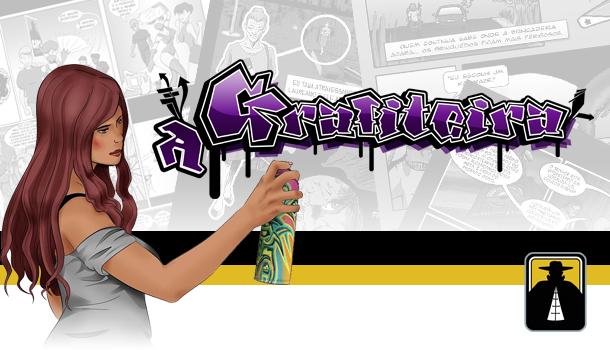 grafiteira-destacada