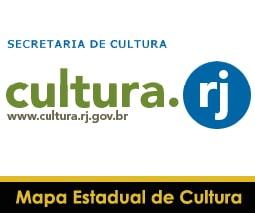 mapa-estadual-de-cultura-min