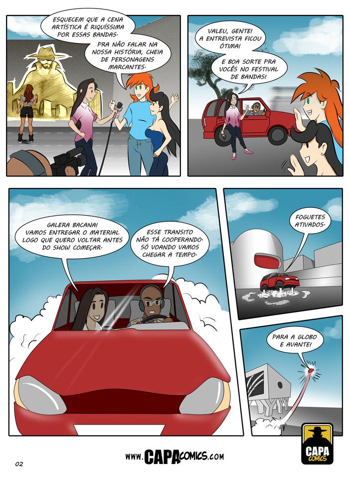 RJTV Especial Rockaxias02a