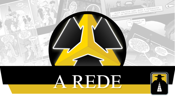 A-REDE