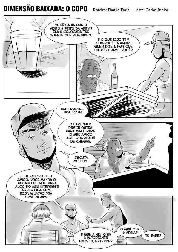o copo (1)