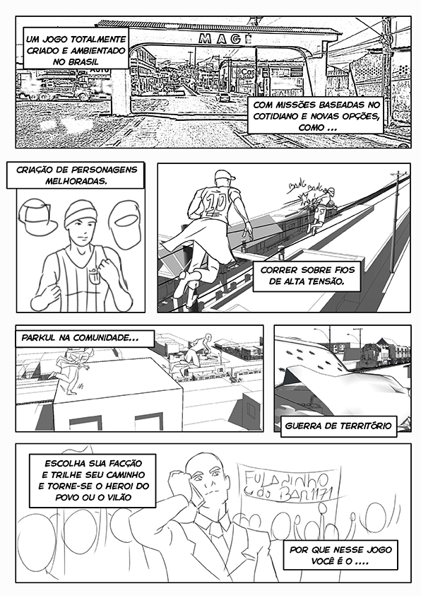 Assassino de Magé pg01